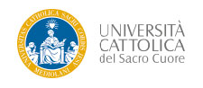 Università Cattolica