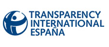 Transparency Espana
