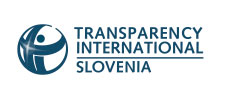 Transparency Slovenia